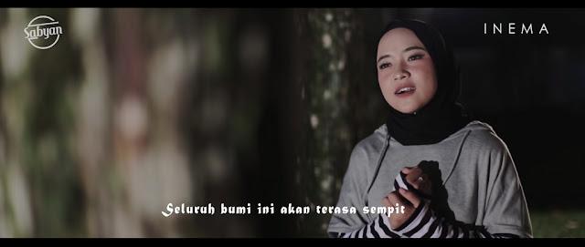 Nissa - Sabyan - Deen Assalam
