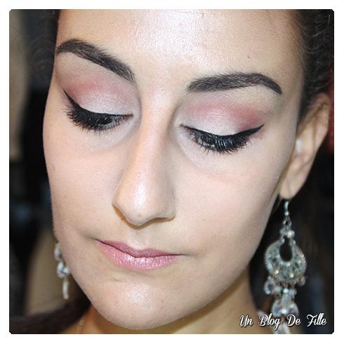 http://unblogdefille.blogspot.com/2016/09/makeup-champagne-et-bordeaux-msc.html