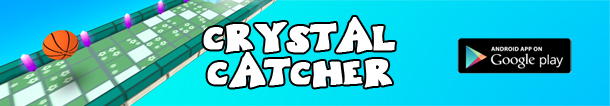 Conectar-se Crystal_catcher_banner_610_playstore