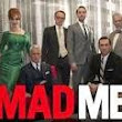 My 6 Word Summary of the Mad Men Finale