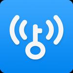 WiFi Master Key-By wifi.com.apk