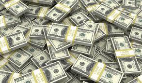 Apa itu situs Paid Survey Online?Dan Bagaimana Cara Mendapatkan Uang Dari Situs Tersebut?