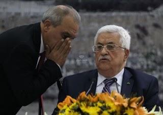 وزارة الخارجية الفلسطينية تندد بإعدام الطفلة نوف