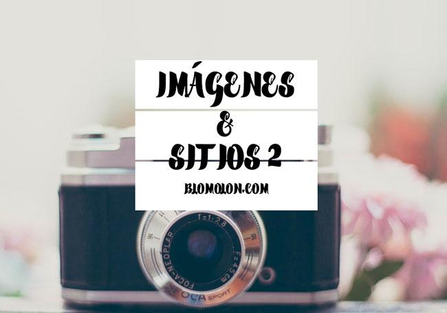 IMAGENES-Y-SITIOS-2