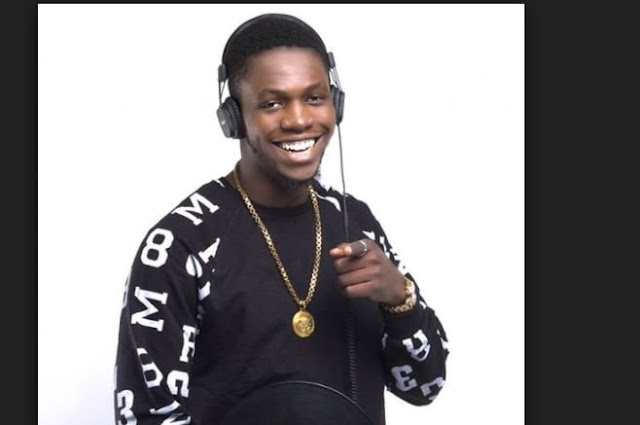 Police-reveals-what-killed-DJ-Olu,-Davido's-friend