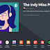 The Indy Miss Podcast