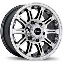 We Sell Alloy Rims