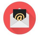 Cara atasi sinkronisasi gmail yang bermasalah