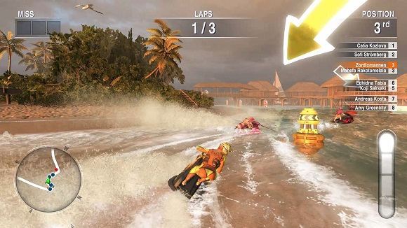 aqua-moto-racing-utopia-pc-screenshot-www.ovagames.com-2