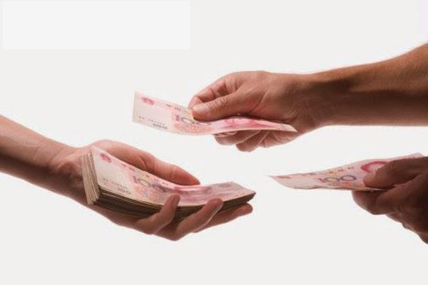 Suami Wajib Tahu, Inilah Bedanya Nafkah Istri Dan Uang Belanja!