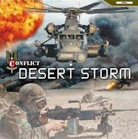 لعبة حرب المروحيات