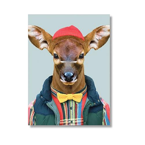 https://www.shabby-style.de/karte-mit-tierportrait-bongo
