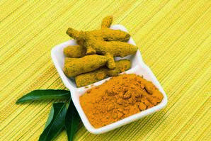 CURCUMIN THE POTENTIAL TO REMOVE CANCER CELLS