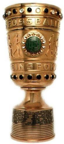 Dfb Pokal Sport 1