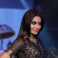 Bollywood Hot Actress at IIJW Photos