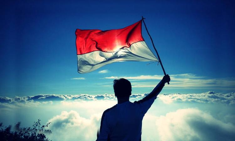 Hal-hal yang Biasa Terlihat Menjelang Peringatan Kemerdekaan Indonesia