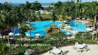 081210999347, paket wisata bintan lagoi kepri, bintan lagoon resort