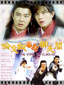 Trường Học Kungfu