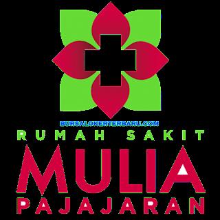 Lowongan Kerja Medis di RS Mulia Bogor - Perawat