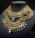 http://www.stylemoi.nu/punk-gold-chain-diamante-bib-necklace.html