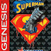 The Death and Return of Superman ENGLISH (GENESIS)