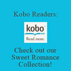 https://store.kobobooks.com/en-CA/Collection/the-sweet-romance-collection
