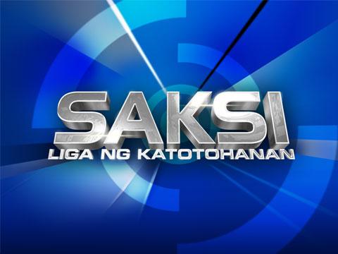 Saksi December 30 2016