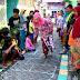 Kampung Lawas Maspati Surabaya Gelar Event Hemat Energi