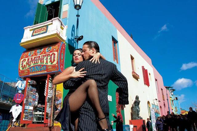 www.viajesyturismo.com.co1024x681