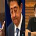 "Hilbay pinuri si Japan PM Abe at muling pinatatamaan ang Pangulo ""A great example for others to follow!"""