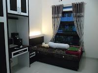furniture interior semarang - kamar tidur anak 04