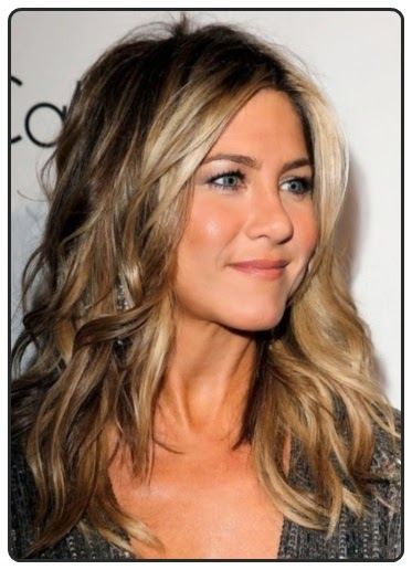 Best Brown Hair Color Ideas 2014 12
