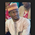 Brain Surgery: Yusuf Buhari's Condition Is Now Stable - Guild Of Medical Directors