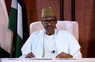 The Special Assistant to the President on Prosecution, Mr. Okoi Obono-Obla, has written to the Department of State Services and the Nigeria Police seeking the probe of an alleged peddler of false claim of the death of President Muhammadu Buhari.