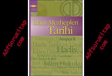 aöf, aöf ilahiyat, aöf ilahiyat İslam Mezhepleri Tarihi kitabı,İslam Mezhepleri Tarihi indir, İslam Mezhepleri Tarihi kitabı pdf indir, Aöf ders kitapları, İslam Mezhepleri Tarihi öğrenmek, İslam Mezhepleri Tarihi nasıl öğrenilir, İslam Mezhepleri Tarihi yardımcı kitabı, İslam Mezhepleri Tarihi dersleri, ilahiyat İslam Mezhepleri Tarihi dersi , İslam Mezhepleri Tarihi