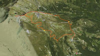 GPS Hoabonti Cola