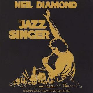 Neil Diamond - Love On The Rocks (1980)