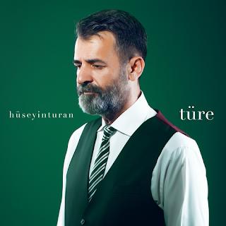 huseyin_turan.png