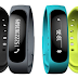Huawei TalkBand B1 now available in the Philippines, priced at Php5,995!