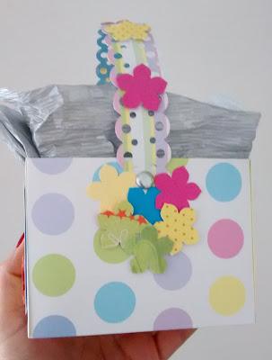 Easter-paper-basket