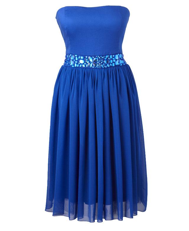 3772aeeed9f Simply be Embellished Colbat dress  95. Torrid Red Billion Dollar Baby ...