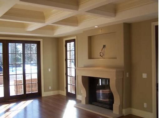 Interior Painting  Popular Home Interior  Design Sponge