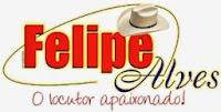 Web Rádio Grupo Felipe Alves ao vivo, música sertaneja raiz online para você curtir