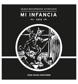 http://www.nuevavalquirias.com/mi-infancia-1929-comic-comprar.html