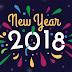 あけましておめでとうございます。新年のご挨拶と2017年度TS MAP Gene人気記事