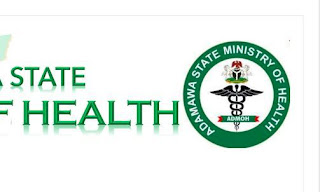 Adamawa State College of Nursing & Midwifery 2018/2019 Admission Form Out