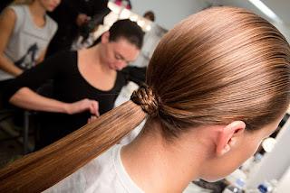Cara Mudah Elkkan rambut Gugur