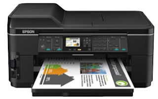 https://namasayaitul.blogspot.com/2018/04/epson-printer-driver-wf-7515-windows-di.html