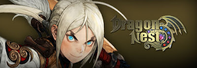 Solusi Masalah Freeze Hang di Dragon Nest Indonesia