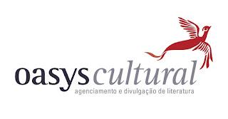 http://oasyscultural.com.br/